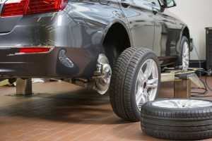 What Types of Compensation Can I Receive After a Florida Car Accident?