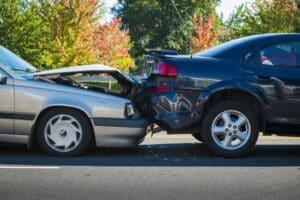 Palm Harbor, FL - US-19 & Tampa Rd Scene of Injury Collision