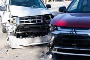 Wesley Chapel, FL - FL-54 & Vandine Rd Scene of Wreck with Injuries