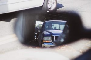 Tampa, FL - Two Hospitalized in Collision at Seven Springs Blvd & Veterans Villa Dr